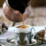 قهوه ترک چیست | نحوه دم کردن قهوه ترک