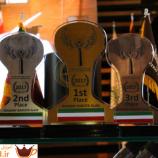 مسابقات جهانی لاتهآرت