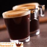 آشنایی با قهوه اسپرسو و طرز تهیه ی آن