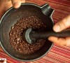 راهنمای درست آسیاب کردن قهوه
