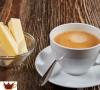 قهوه بولت پروف