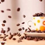 فرق قهوه تازه با قهوه فوری
