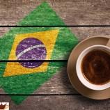 آشنایی با برزیل و قهوه اش