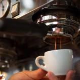 تهیه و آشنایی با قهوه دابل ریسترتو