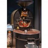 فروش رستر قهوه