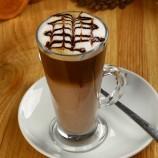 آموزش قهوه موکا – آموزش موکاچینو